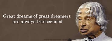 Apj Abdul Kalam Quotes On Dreams Best Of APJAbdul Kalam Quotes Famous Quotes By Abdul Kalam Abdul