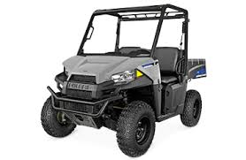 2017 polaris ranger 800 wiring diagram wiring diagram and hernes 2017 polaris ranger 800 wiring diagram discover your
