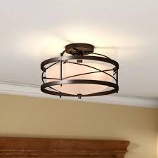chandeliers alya 4 light flush mount flush mount crystal inside flush mount chandelier home