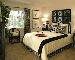Black And Red Bedroom Designs Samples For Black White And Red Bedroom  Decorating Ideas 8 Red .