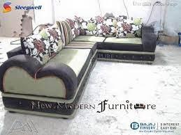 arabian sofa set sleepwell corner