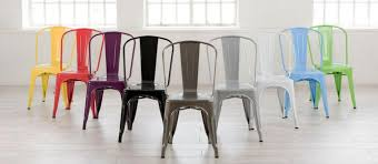 furniture design chair. French Cafe Chairs Furniture Design Chair 7