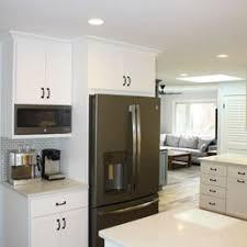 chesapeake kitchen design. Wonderful Kitchen Photo Of Chesapeake Kitchen Design  Washington DC United States To 2