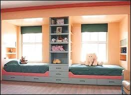 boy and girl shared bedroom ideas. Boy And Girl Shared Bedroom Kids Ideas Sharing