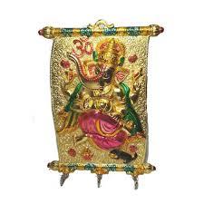 metal handicraft gift items metal candle holders metal wall decor radha krishna idol