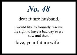 Future Husband Quotes Fascinating Future Husband Quotes Sayings Future Husband Picture Quotes