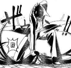 メガネ男子は別腹ぎゃらりー2008年06月