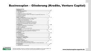 books microsoft money for dummies online video   businessplan erstellen expertebusinessplan experte business plan for dummies pdf gliederung kredite venture ca business plan