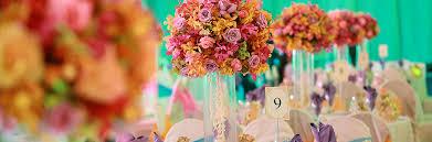 Indian Wedding Planners Consultants Decorators Marry Me Mumbai