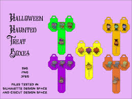 Svg / png / dxf / eps, compatible with cricut, silhouette and more, all designs come with a small business commercial license. Box Svg Free Download Halloween 7 3d Paper Cutting Light Box Graphic By Lightboxgoodman Creative Fabrica Selection Of Free Svg Designs Include Free Gift Box Svg Files To Free Treat
