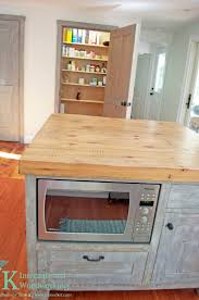 Country Kitchen International Rustic Cape Cod Kitchen K International Woodworking