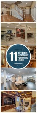 Best 25+ Basement plans ideas on Pinterest | Basement finishing, Finishing  basement walls and Basements