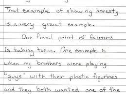 descriptive essay example personal descriptive essay example examples of good descriptive essays jianbochencom