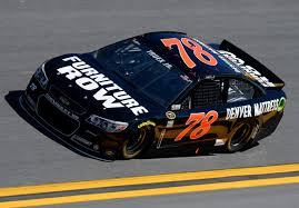furniture row nascar. furniture row racing has been a self sponsored team since joining nascar but as it seeks to add second car is now actively seeking sponsorship. nascar