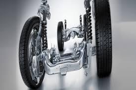 Отчет по практике техническое обслуживание и ремонт автомобилей Выполнение плана практики отчет по контрольным точкам Тип отчет по практике Добавлен 16 января 2010 Похожие Техническое обслуживание и ремонт автомобилей