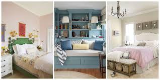 50+ Kids Room Decor Ideas \u2013 Bedroom Design and Decorating for Kids