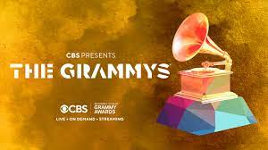 2021 GRAMMY Award Nominations: The Complete List Of Nominees