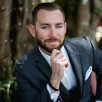 "4 ""Brian Sirmans"" profiles | LinkedIn"