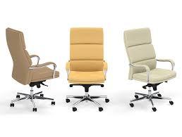 flash furniture high back executive office chair black sam s club