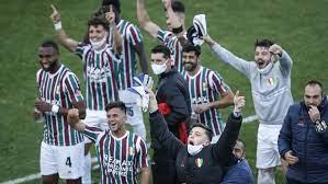 En 2011 se creó un nuevo club, el clube desportivo estrela, para seguir con los equipos juveniles y otros deportes, y continuar. Dcccysb00uscom