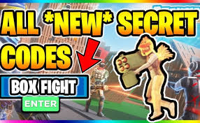 Redeem this code and get a free skin. All Secret Op Working Strucid Codes Box Fight 2020 Roblox Strucid Youtube Dubai Khalifa