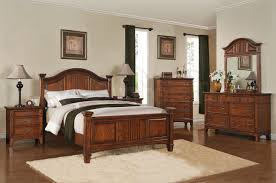 Solid Wood Contemporary Bedroom Furniture Funiture Wooden Home Furniture Ideas For Bedroom Using Pine Wood