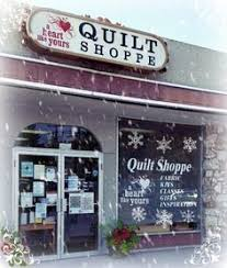 Austin, Texas Fabric Store Guide | fabric shop lists by city ... & Find this Pin and more on QUILT SHOPS. Adamdwight.com