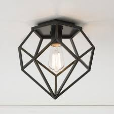 lighting for lounge ceiling. best 25 ceiling lights ideas on pinterest lighting and led garage for lounge