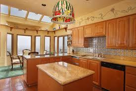 Kitchen Soffit Ideas New Inspiration Design