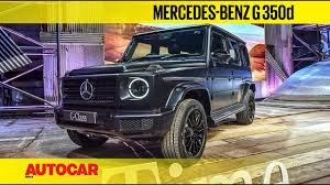Find top online showroom interior designing professionals for renovation, modification of retail shops in lucknow, लखनऊ, uttar pradesh. Mercedes Benz G 350d India Launch Price Walkaround First Look Autocar India Youtube