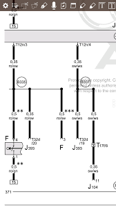 audi a6 towbar wiring diagram wiring diagram and schematic design halogen to bi xenon wiring adapter diagram might be