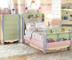 Twin Girl Bedroom Set Simple Teen Twin Bedroom Sets 9 Twin Size Girl ...