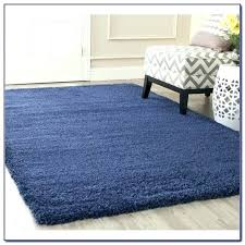 8x10 rug target navy blue area rug target home decorating ideas rugs furniture s