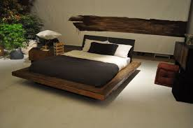 amazing  best images about wood bed on pinterest modern bed wood