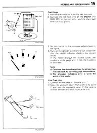 yamaha remote control wiring diagram solidfonts yamaha trim gauge wiring diagram nilza net