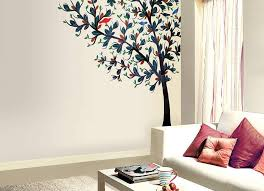 Small Picture Asian Paints Folk in Vogue Colour Quotient