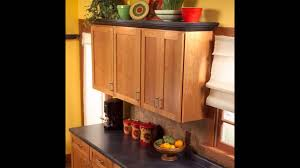 decorating tops of kitchen cabinets. Decorating Tops Of Kitchen Cabinets H