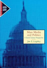 mass media and political socialization essay dissertation  major agents of political socialization