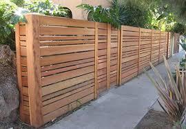 Small Picture Garden Fence Designs Uk Landscape Design