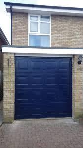 42 best Hormann Sectional Garage Doors images on Pinterest ...