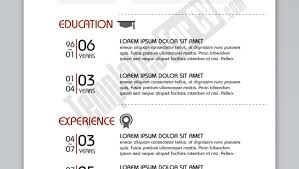 Pretty Resume Templates Best Creative Resume Templates Free Download Pdf Resume Glamorous 100