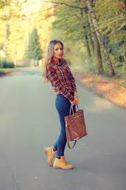 Best 25+ Boots with jeans ideas on Pinterest | Ankle shoes, Shoes ...