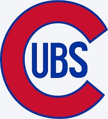 File:Chicago Cubs logo 1937 to 1940.png - Wikipedia
