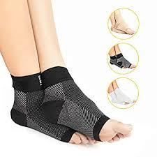 Modetro Sports Plantar Fasciitis Foot Care <b>Compression Socks</b> ...
