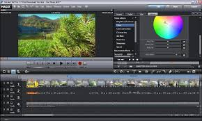 how to create a video how to edit videos video editing tutorials