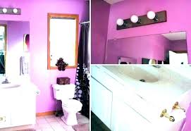 dark purple bathroom rugs plum rugs dark purple bath rug set dark purple bathroom rugs
