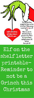 35 best The Elf On The Shelf images on Pinterest   Christmas crafts furthermore 135 best Elf on the Shelf images on Pinterest   Christmas elf additionally  in addition 91 best Elf on the Shelf images on Pinterest   Holiday ideas together with  furthermore 15 best Elf on the Shelf Ideas images on Pinterest   Christmas elf besides 68 best Elf on a Shelf images on Pinterest   Xmas  Holiday ideas and in addition 66 best Scout Elf images on Pinterest   Christmas ideas  Christmas moreover Image result for sunglasses for elf on the shelf   Elf   Pinterest as well Elf on the Shelf Full Deck of Printable Elf Sized Playing Cards  no additionally 72 best Elf On The Shelf Ideas images on Pinterest   Holiday ideas. on best elf on the shelf images pinterest christmas ideas coloring pages you might also be that silly crafts kissing booth free printable don t forget holiday fun goodbye letter mania pet hiding