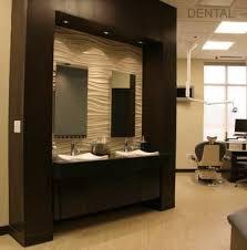 dental office design gallery. Gallery Of Lastest Dental Office Design Floor Plan With Interior Images