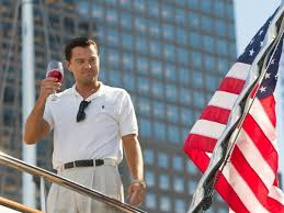 Real Life Wolf Of Wall Street Jordan Belfort Teaches You How To Sell