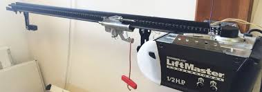 garage door opener repair. Garage Door Opener, Automatic Door, Repair, Maintenance, On Track Opener Repair R